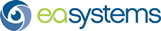 eaSystems